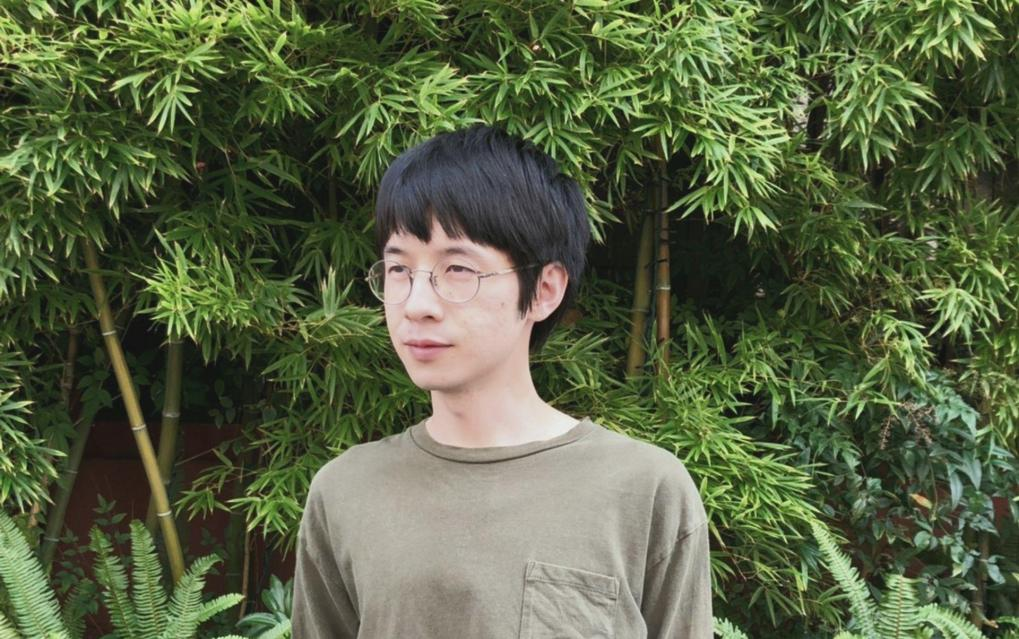 Sean Han Tani indie developer