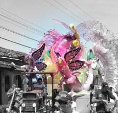 Calle Arriba Day 3_5