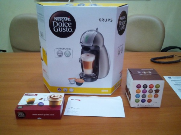 Dolce Gusto2