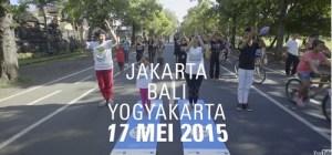 yoga-yogya2