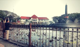 Menikmati Malang Jawa Timur dalam Satu Hari