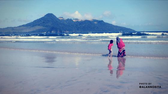 Wisata Banyuwangi: Menikmati Segala yang Ada