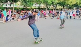 Remaja Yogyakarta Rawan Narkoba