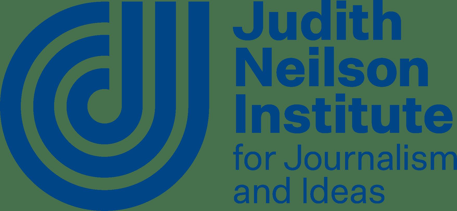 Judith Nielson