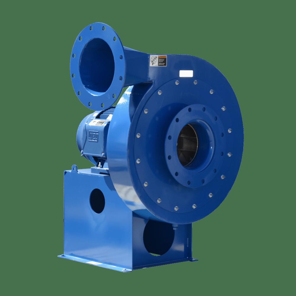 Oxygen Generator Volume High