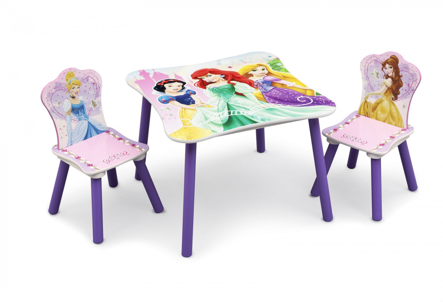 Muebles Disney Mesas Y Sillas Para Maquetas Beautiful Decoration Cosas