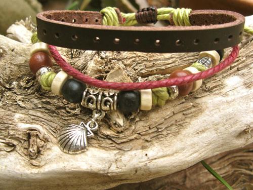 Camino bracelet soul