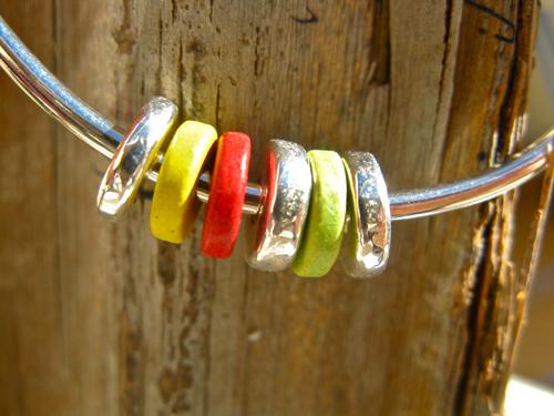 Life Path Number bracelet