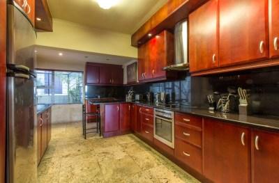 Property Photo IMG_2541