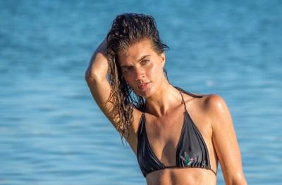 fashion-shoot-Model-Sarah-Richards IMG_3544