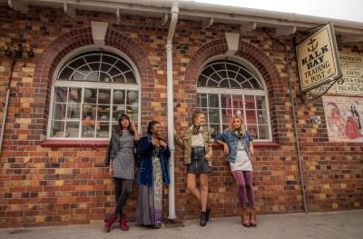 fashion shoot IMG_8766