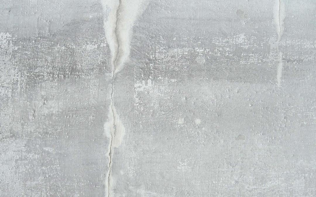Making Repairs to Your Floor Quickly Prevents Failures