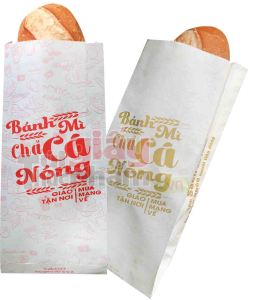 in-tui-giay-dung-banh-mi