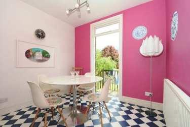 colores 2021 interior pintura trends casa paint rosa predictions colors trend paredes experts according tu decorevista walls related