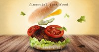 https://indeedably.com/financial-junk-food/