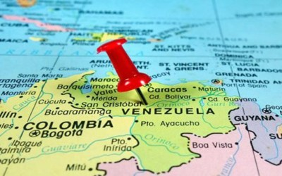 Ten Lies about Venezuela Turned into Matrices of Opinion
