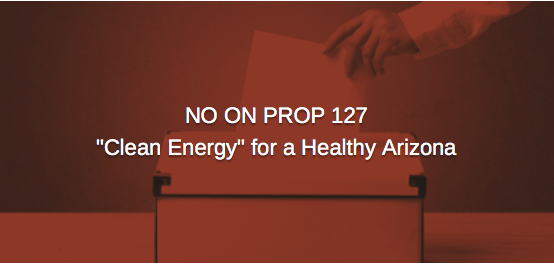 No-on-Prop-127.png