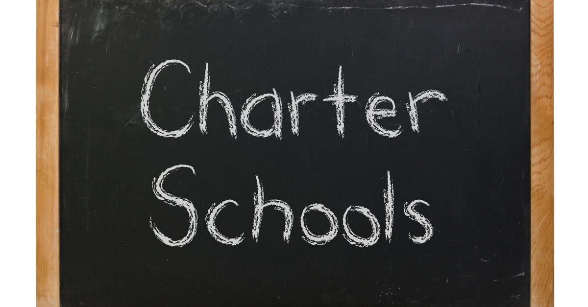 Facts vs  Fiction: The Truth about Arizona Charter Schools