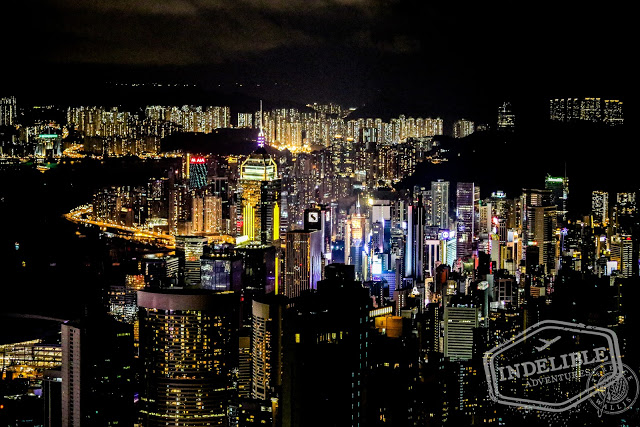 indelible-adventures-30-for-30-hong-kong