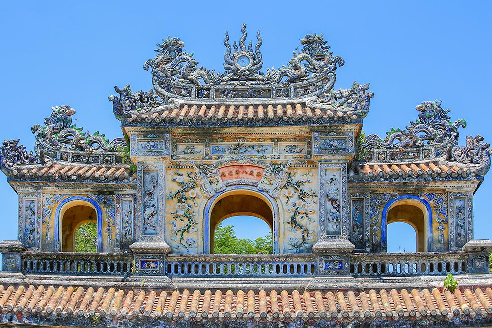 indelible-adventures-vietnam-hoi-an-2
