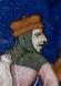 Bibliothèque nationale de France, Département des Manuscrits, Division occidentale, Francais 12399, France, 1379