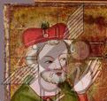 Germany, 1360-1370