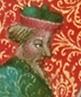 Czech republic (?), Prague (?), 1387