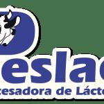 Logotipo-Peslac_2-01