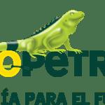 ecopetrol.png
