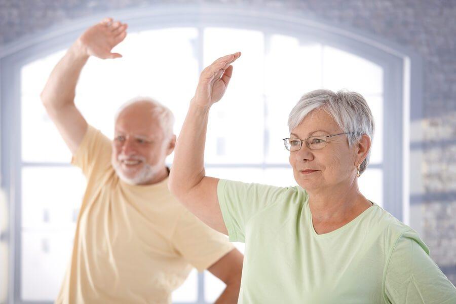 Kansas Christian Senior Online Dating Website