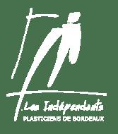 logo les indépendants