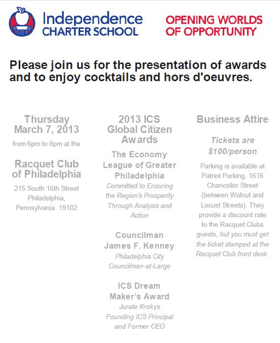 AwardsEvent2013