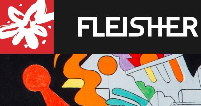 fleisher.jpg