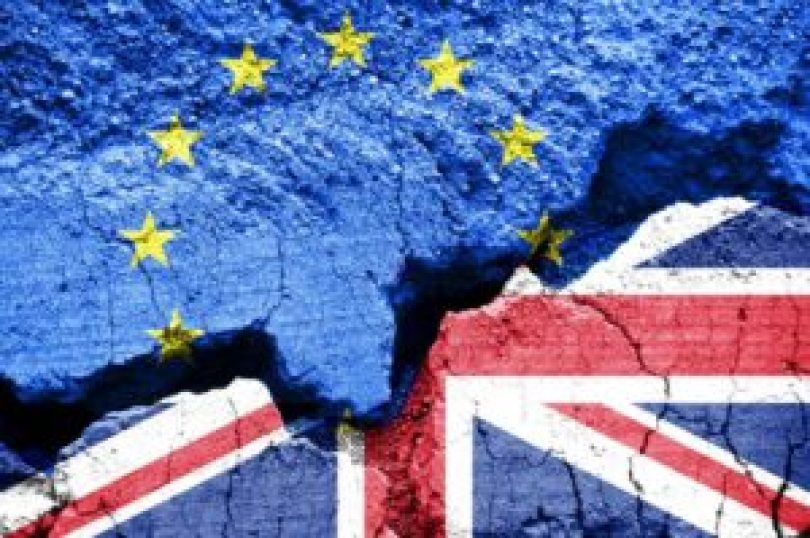 YOUR DAILY BREXIT BETRAYAL – Wednesday 31st July 2019