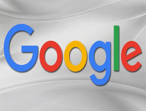 GooglePost, cybersecurity