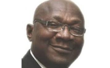 President, Okoye-TikoPost, ndigbo, June 12, newspapers columnists