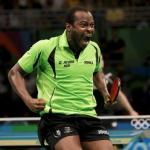 Quadri-in-celebration-mood-after-setting-a-record-at-the-Rio-Olympic-Games
