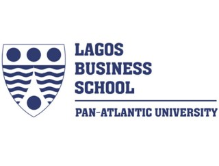 Image result for lagos business school