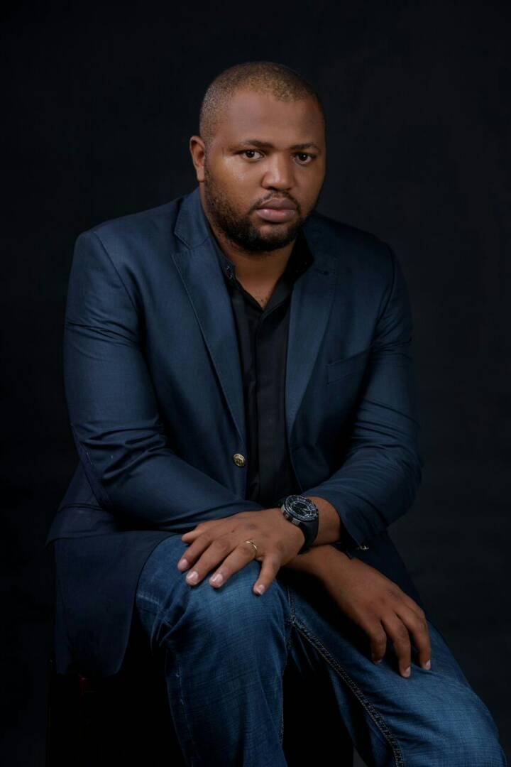 Top 10 Igbo gospel musicians 2017 [SEE LIST] - Obindigbo