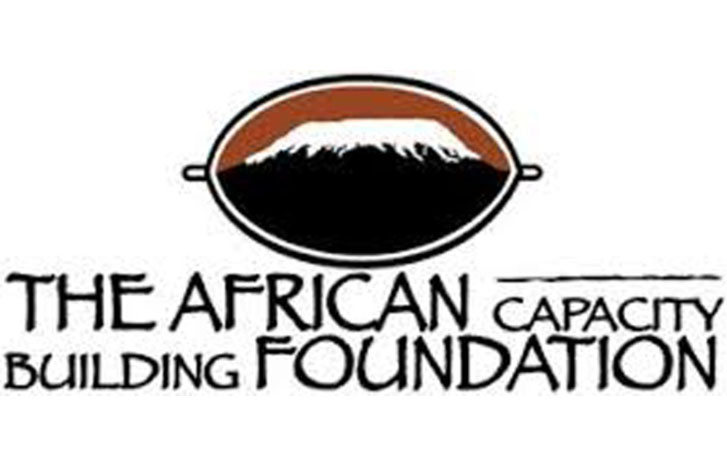 Foundation Pledges Continued Training For Female African