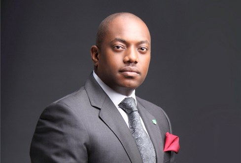 Image result for Fela Durotoye