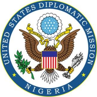US Embassy Recruitment 2021, Careers & Job Vacancies- Diploma/Degree | U.S. Mission Portal (3 Positions)
