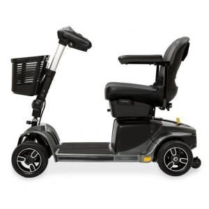 Revo 2.0 4-Wheel Scooter