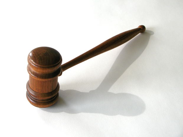Gavel HOA lawsuit