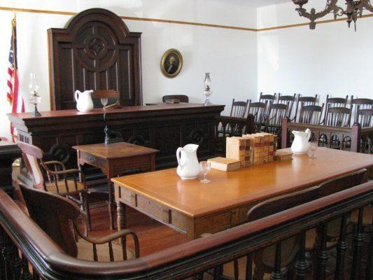 HOA's 'poor decisions' lead to multimillion dollar jury verdict