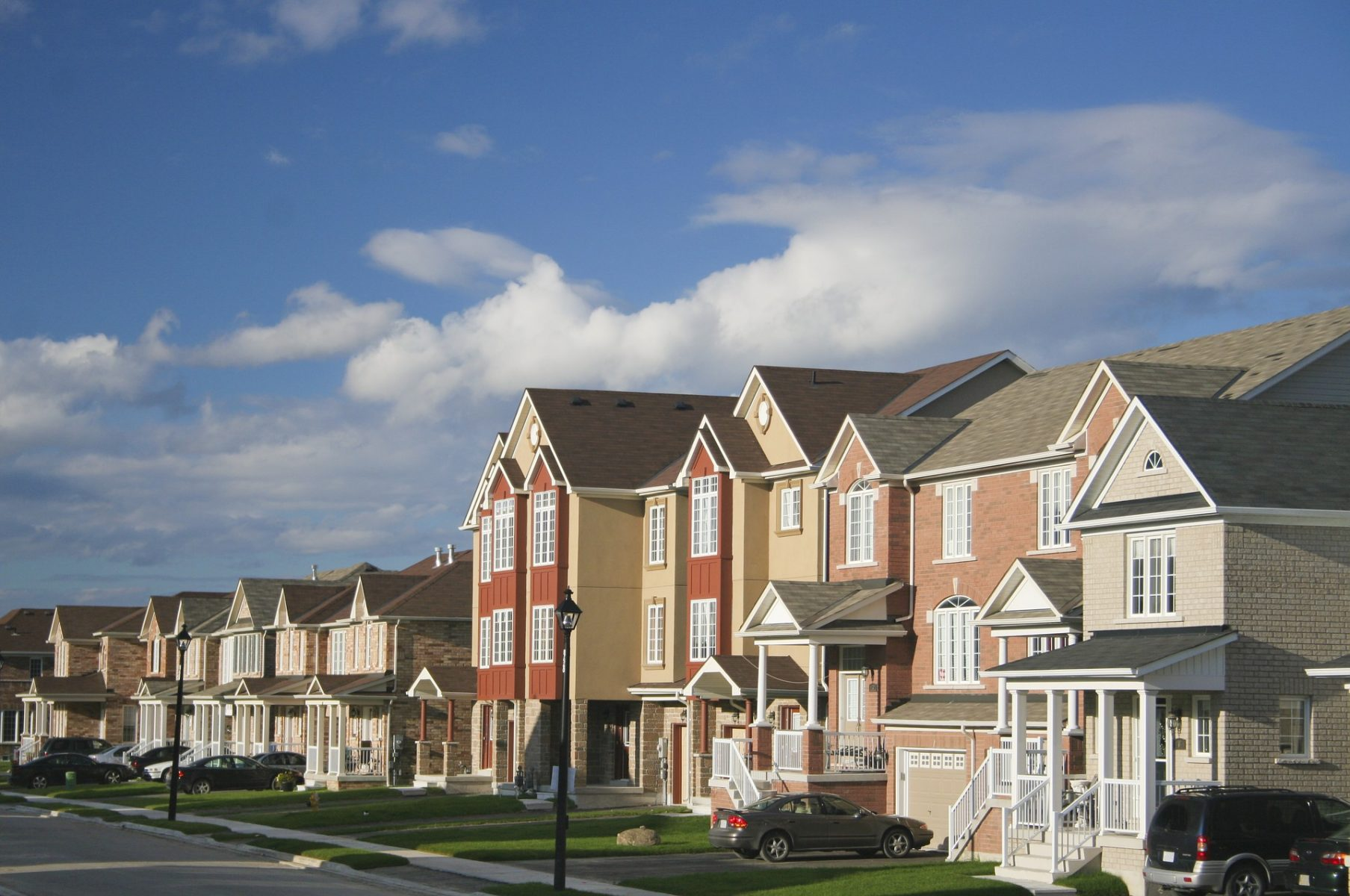 Will AARP help rein in HOA abuse? • Independent American Communities