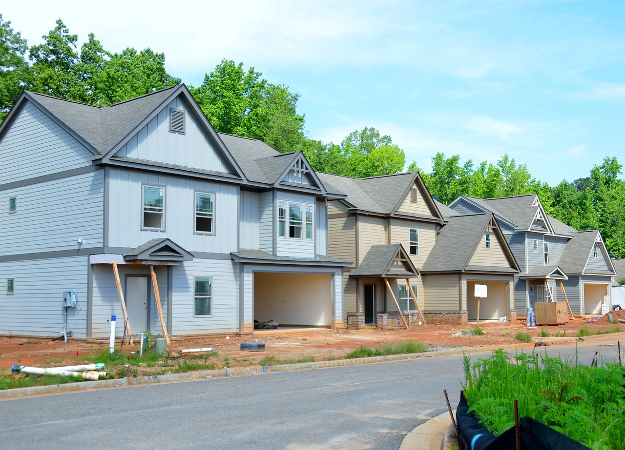 My View: HOA-industry makes housing less affordable