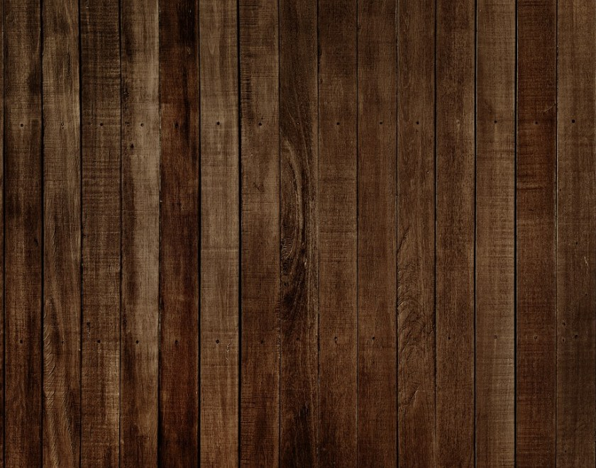 Dark-hardwood-floors-flooring