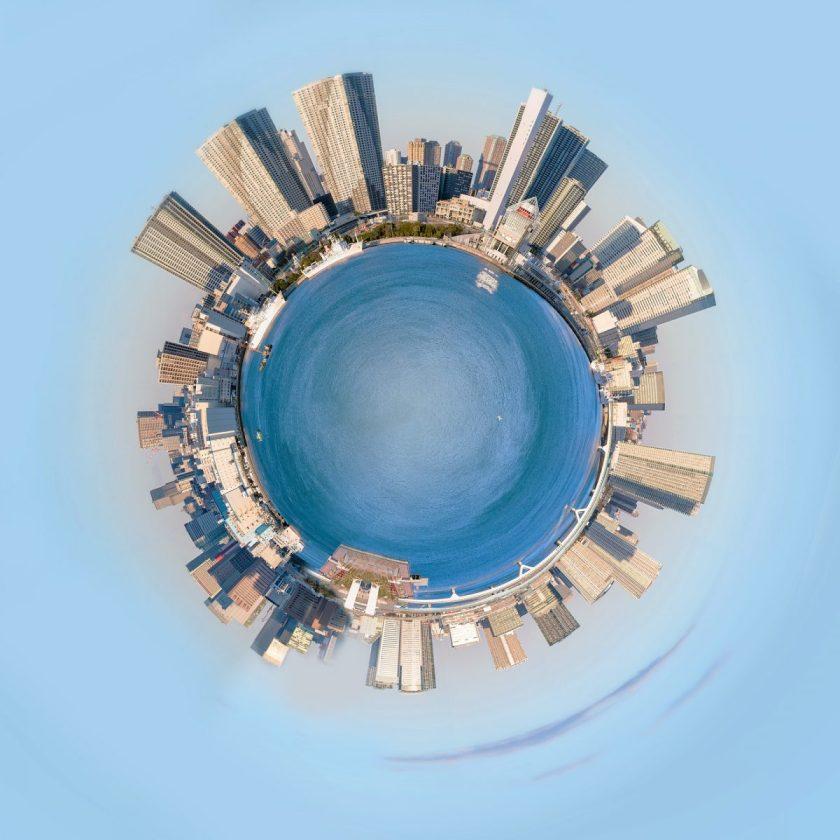 Worldwide-condo-strata