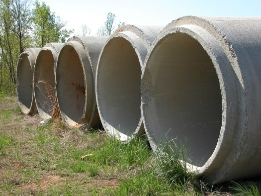 Storm-water-pipe-concrete